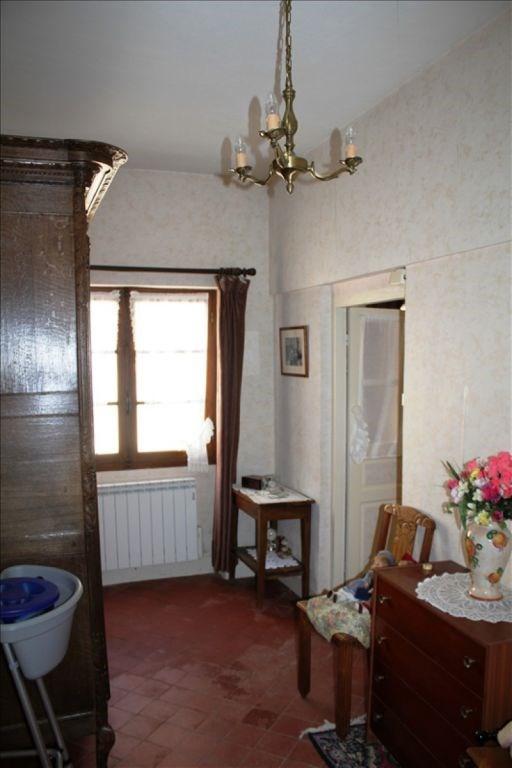 Verkoop  huis Nogent le roi 109000€ - Foto 6