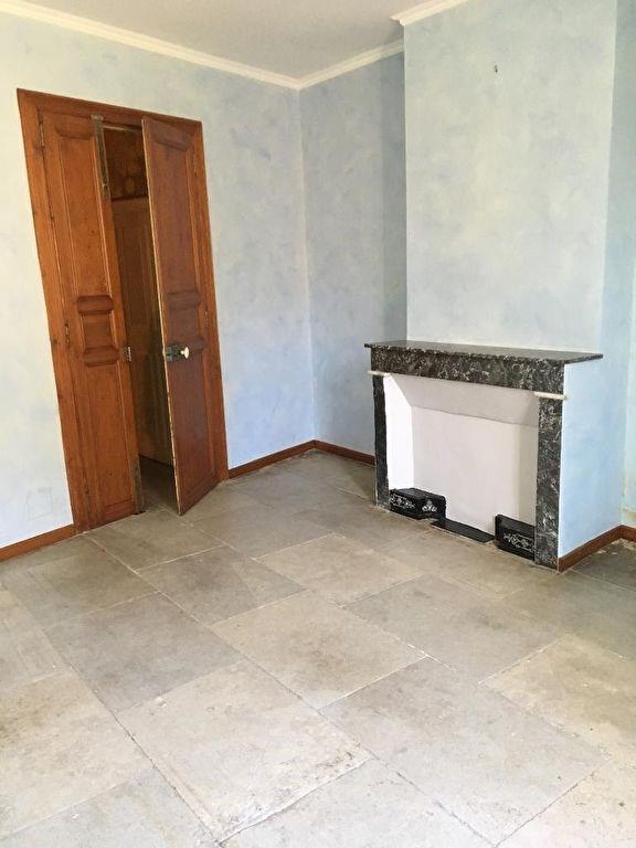 Vente maison / villa Vauvert 249900€ - Photo 4