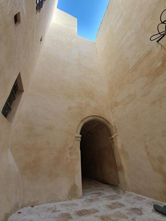 Appartement Lambesc 2 pièce (s) 30.16 m²