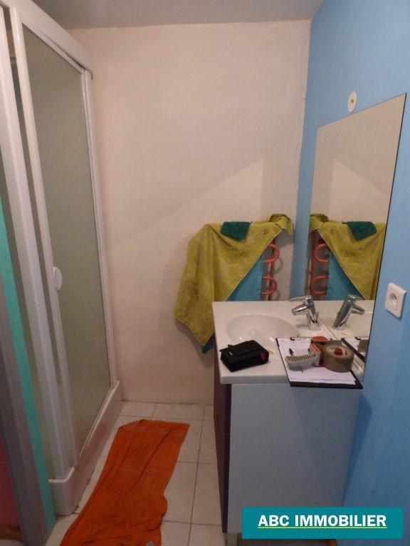 Location appartement Limoges 430€ CC - Photo 10