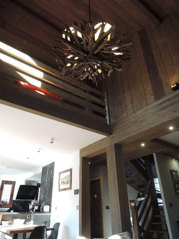 Vente maison / villa Bagneres de luchon 599000€ - Photo 7