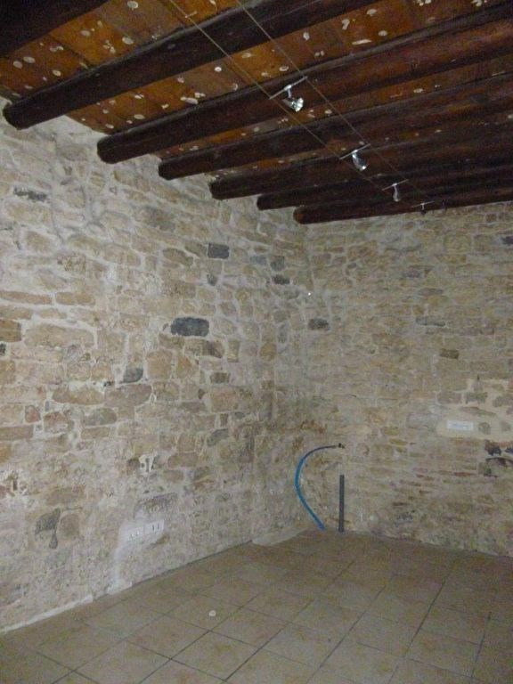 Sale empty room/storage Nimes 35 000€ - Picture 2