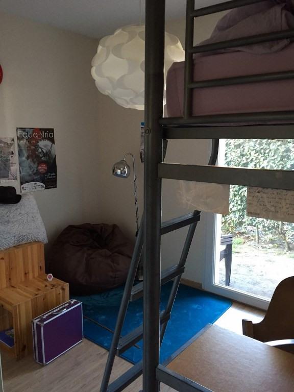 Vente appartement Soustons 210000€ - Photo 7