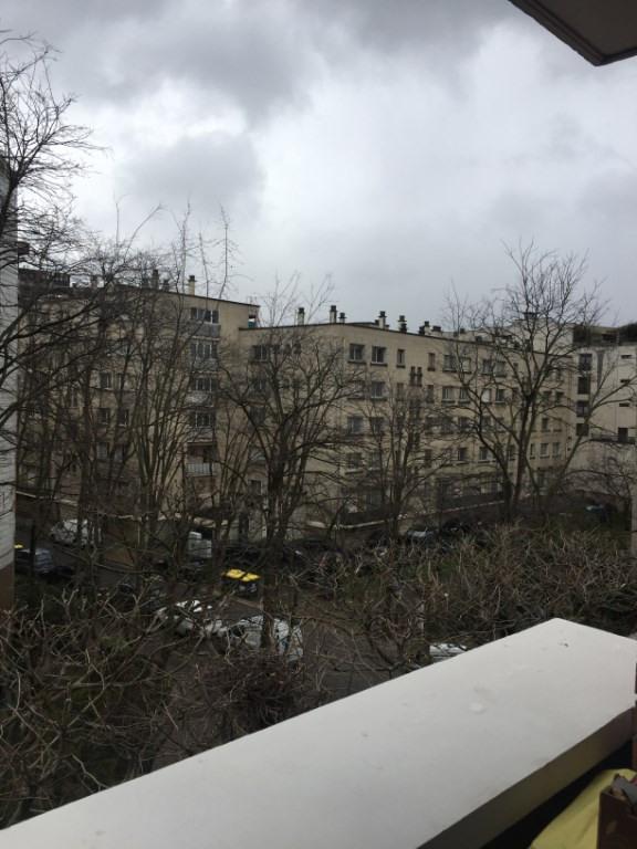 Rental apartment Rueil malmaison 1180€ CC - Picture 6