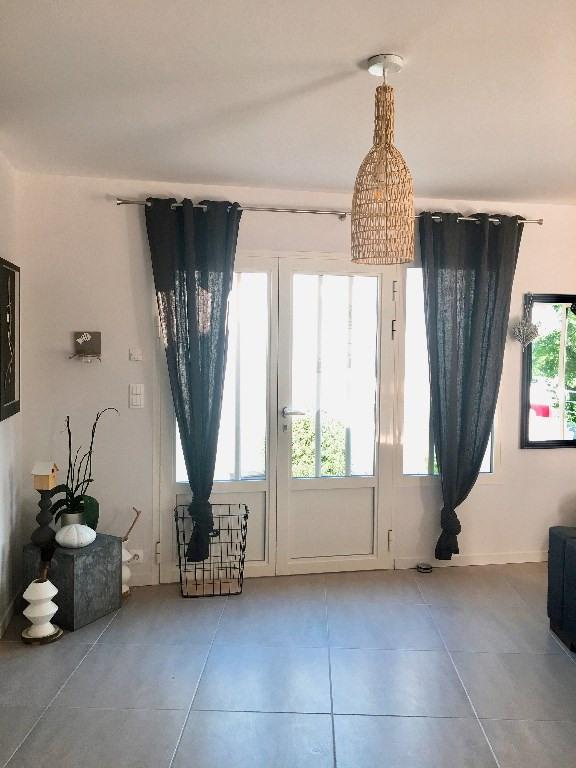 Vente maison / villa Vaux sur mer 348150€ - Photo 13