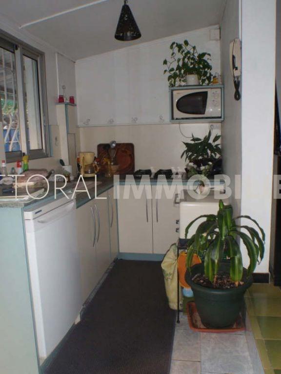 Location appartement Saint denis 675€ CC - Photo 4