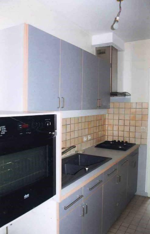 Location appartement Villard-bonnot 710€ CC - Photo 6