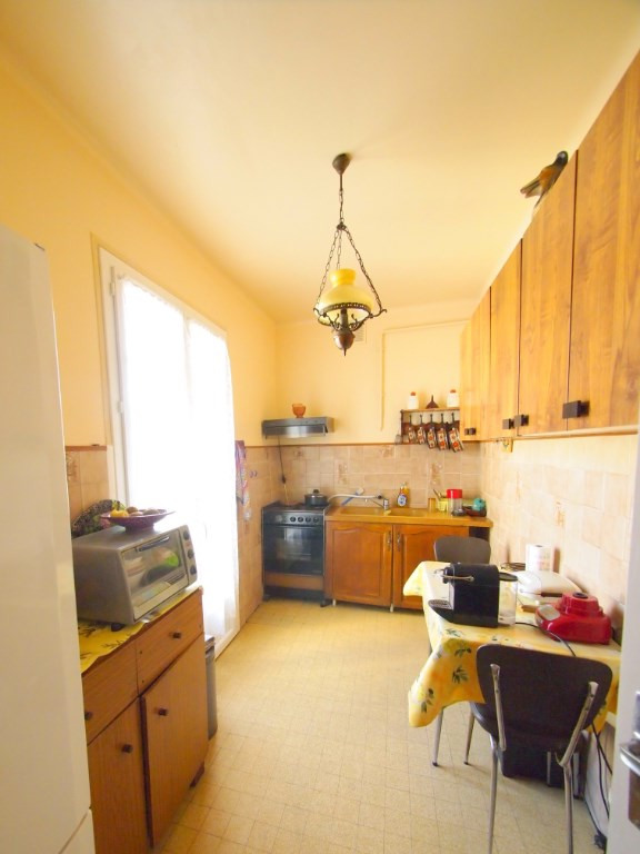 Vente appartement Nice 174 000€ - Photo 4