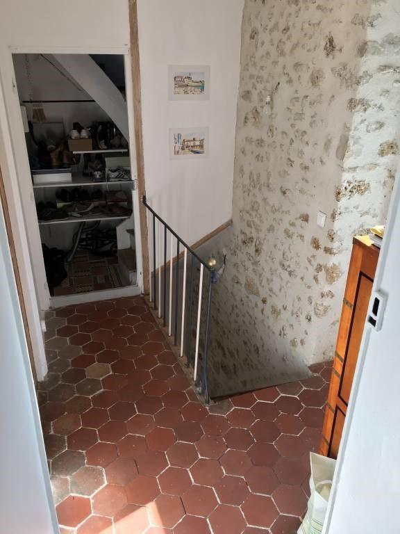 Vente maison / villa Arpajon 310000€ - Photo 7