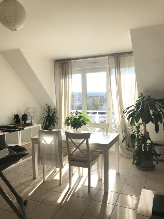 Rental apartment Breuillet 699€ CC - Picture 6