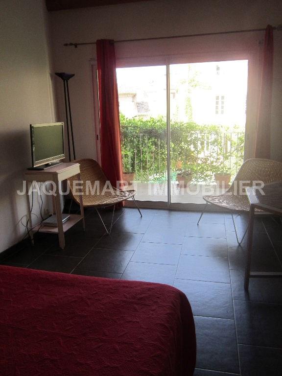 Vente de prestige maison / villa Lambesc 590000€ - Photo 13
