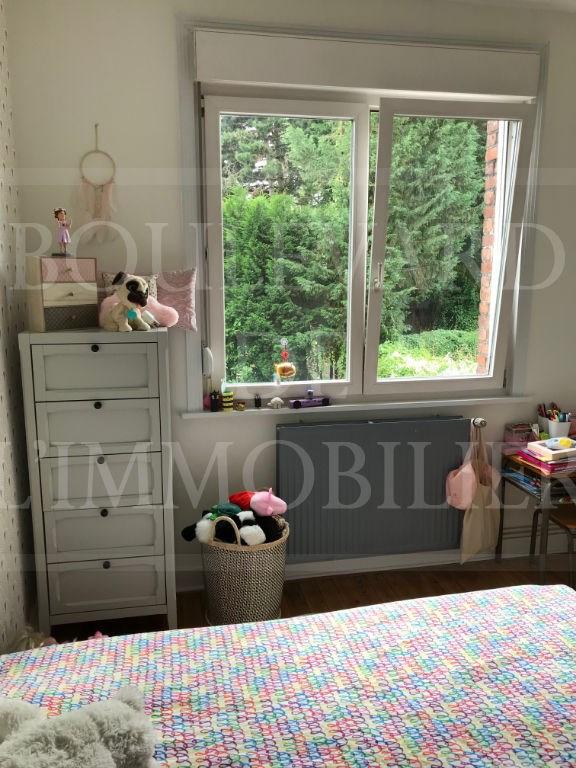 Rental house / villa Mouvaux 1650€ CC - Picture 16