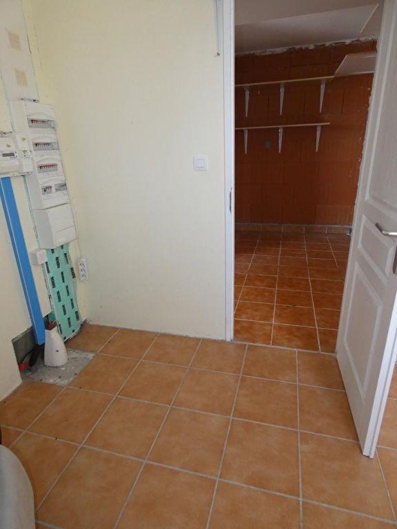 Sale house / villa Castelnaudary 214000€ - Picture 17