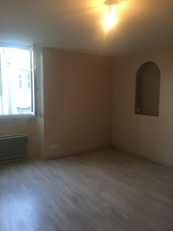Location appartement Dax 680€ CC - Photo 7