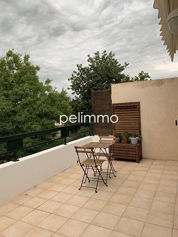 Location appartement Salon de provence 770€ CC - Photo 1