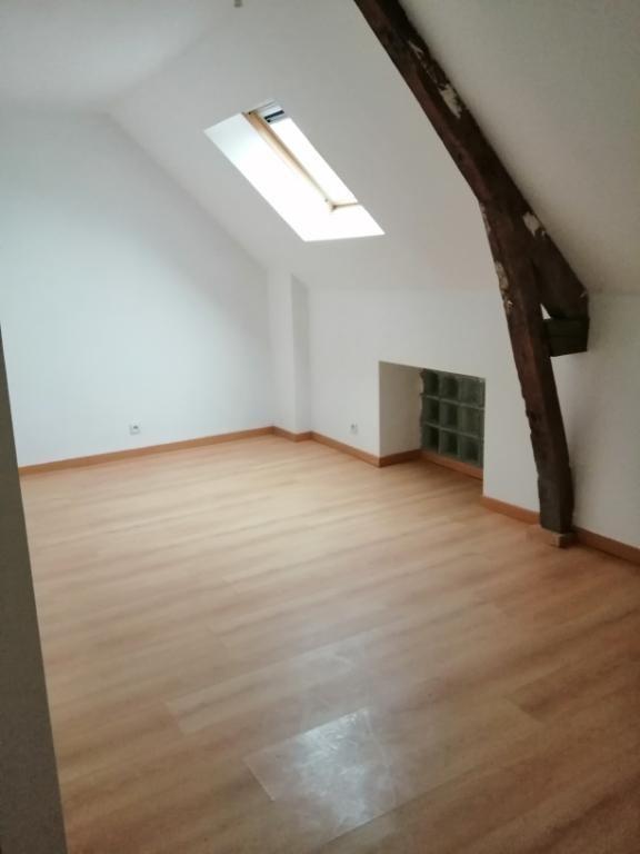 Vente maison / villa Sens de bretagne 217210€ - Photo 4