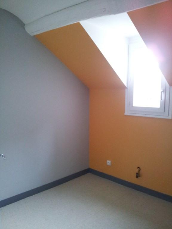 Rental apartment Montoire sur le loir 430€ CC - Picture 3
