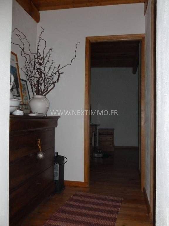 Vente appartement Saint-martin-vésubie 240000€ - Photo 12