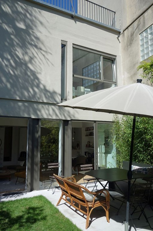 Vente maison / villa Saint germain en laye 880 000€ - Photo 1