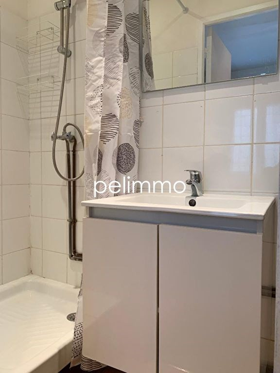 Location appartement Salon de provence 420€ CC - Photo 4