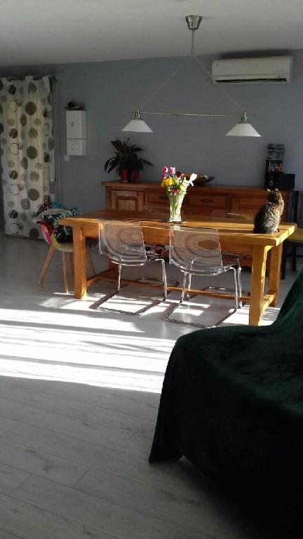 Vente maison / villa Aire sur l adour 190000€ - Photo 2