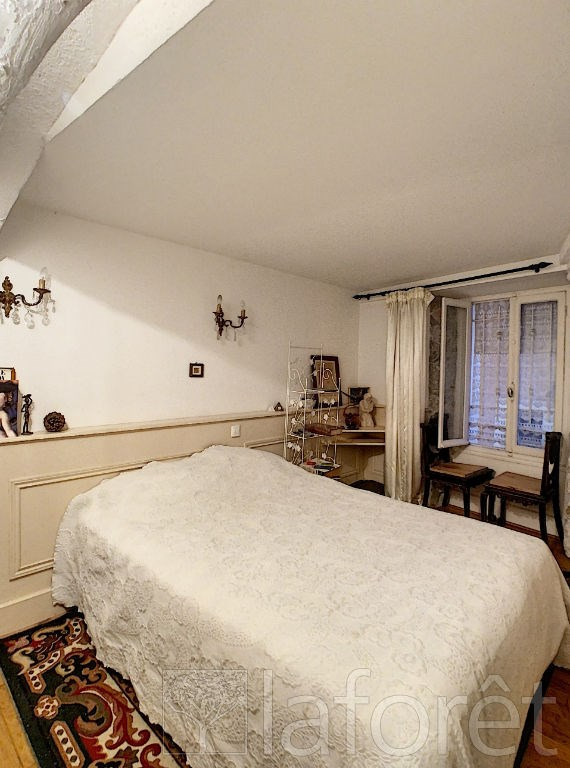 Vente appartement Menton 195 000€ - Photo 7