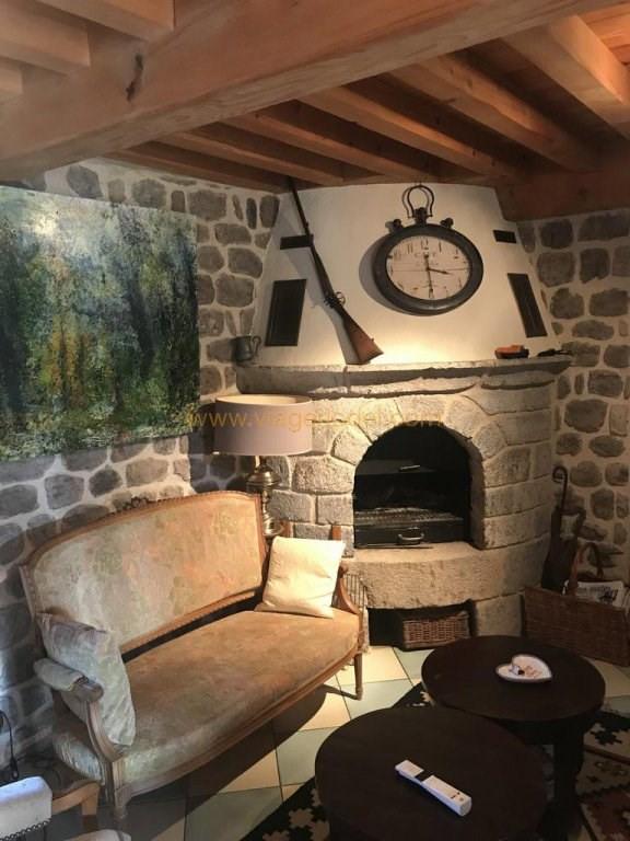 casa Chanéac 55000€ - Fotografia 10