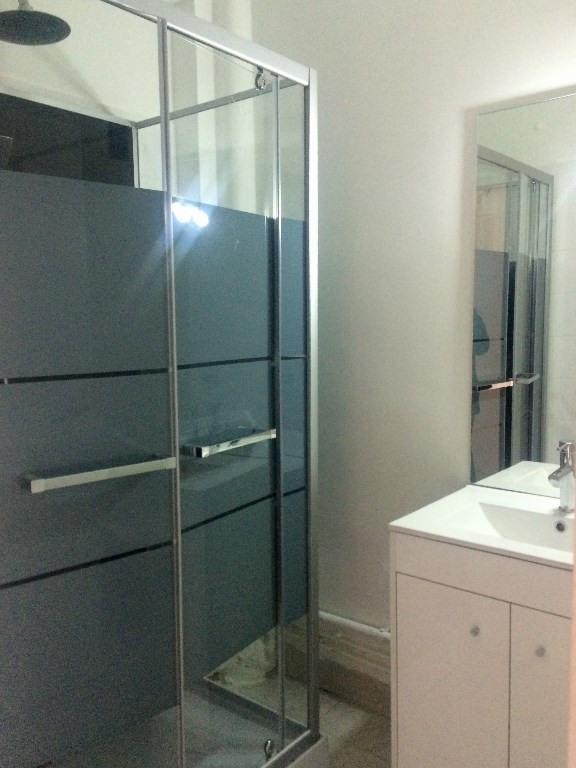 Vente appartement Bondy 119000€ - Photo 3