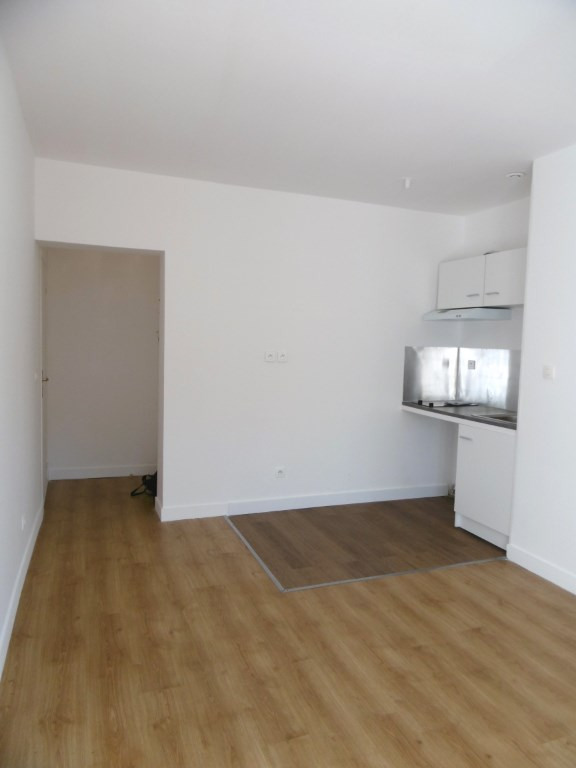 Location appartement Fontenay aux roses 790€ CC - Photo 4