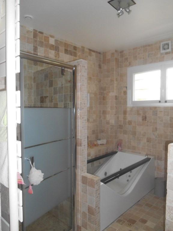 Vente de prestige maison / villa La brede 594000€ - Photo 9