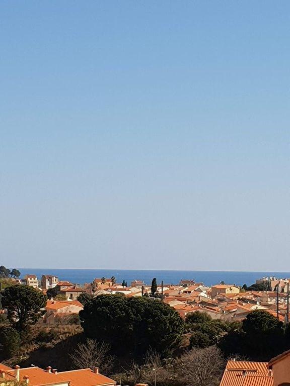 Vente maison / villa Banyuls sur mer 307000€ - Photo 1