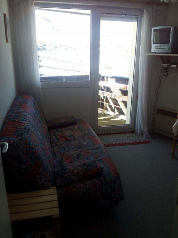 Vente appartement Arette 41000€ - Photo 9