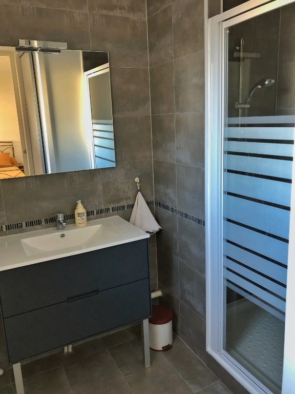 Vente appartement Capbreton 370 000€ - Photo 6