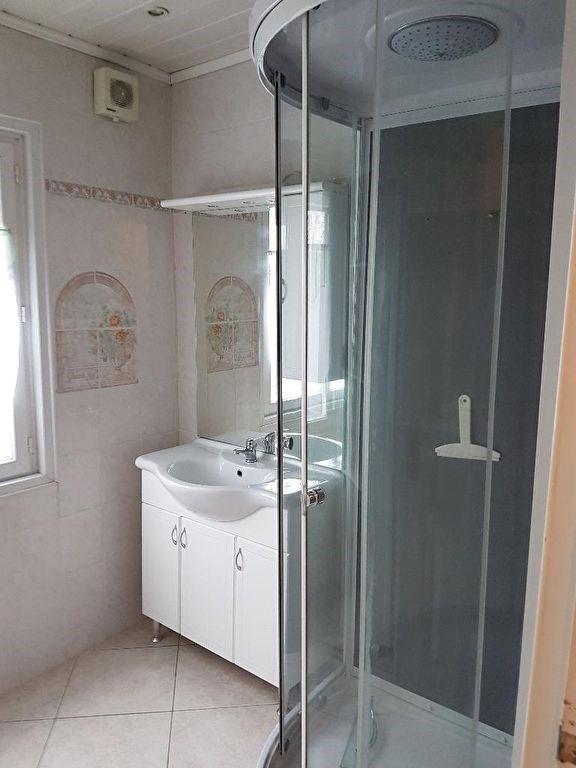 Location maison / villa Beaumont en cambresis 675€ CC - Photo 10