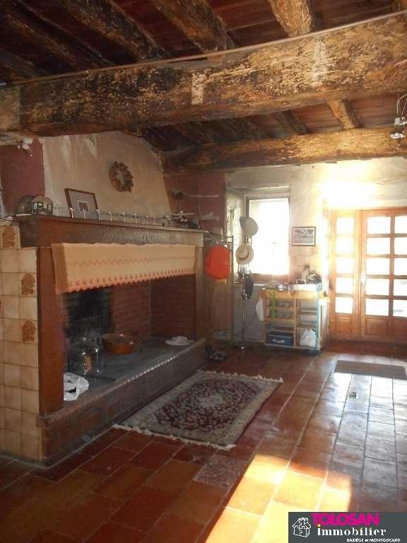 Sale house / villa Labastide beauvoir 399000€ - Picture 3