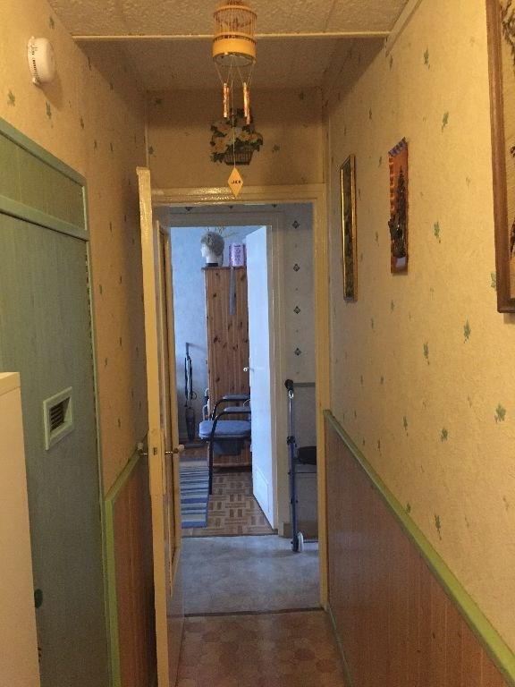 Venta  apartamento Beauvais 70000€ - Fotografía 2