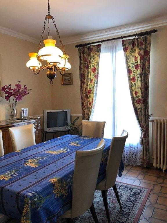 Vente maison / villa Cormeilles en parisis 394000€ - Photo 4