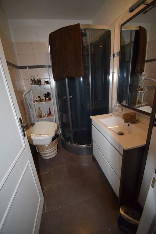 Sale apartment Cran gevrier 299000€ - Picture 5