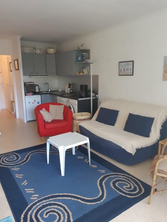 Vente appartement La baule 133000€ - Photo 2