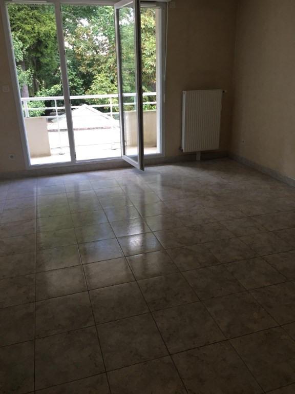 Vente appartement Chartres 143000€ - Photo 3