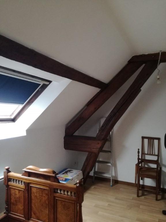 Venta  casa Maintenon 232000€ - Fotografía 7