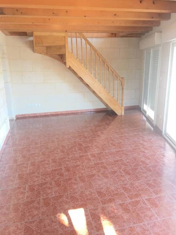 Location maison / villa Galgon 646€ CC - Photo 3