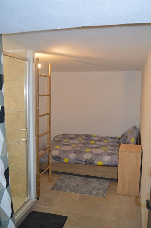 Location appartement Aix en provence 683€ CC - Photo 9
