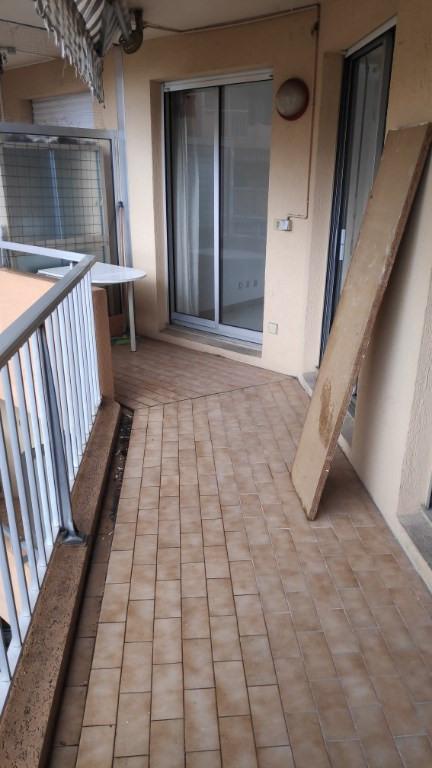 Location appartement Cagnes sur mer 850€ CC - Photo 8