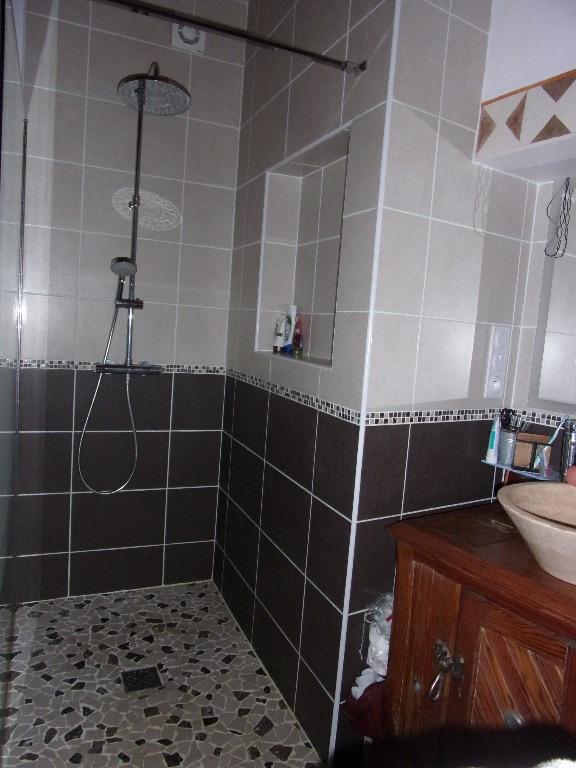 Location maison / villa Saint m herve 700€ CC - Photo 5
