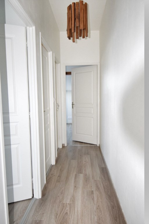Vente appartement Epagny 278 000€ - Photo 7