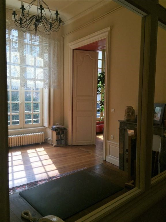 Vente de prestige appartement Clermont ferrand 728 000€ - Photo 1