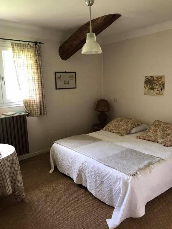 Vendita casa Lambesc  - Fotografia 15