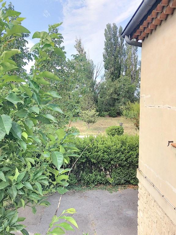 Vente de prestige maison / villa Saint andiol 649000€ - Photo 13