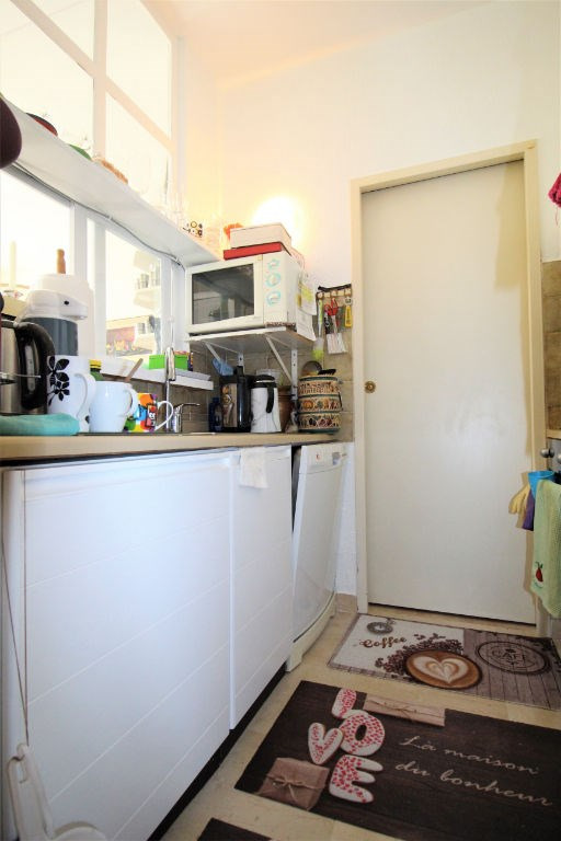 Vente appartement Villeneuve loubet 253 000€ - Photo 5